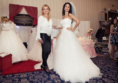Елена и Михаил (1)