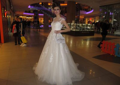 Изложение на Salerm cosmetics and Love Bridal от 26.12.2015г (16)