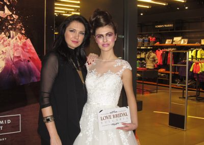 Изложение на Salerm cosmetics and Love Bridal от 26.12.2015г (17)