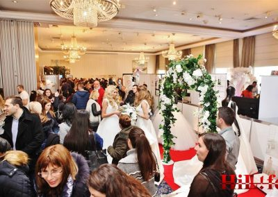 Balkanica Wedding Expo 23-24.01.2016 (1)