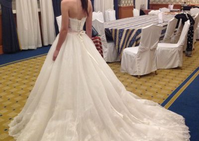 Balkanica Wedding Expo 23-24.01.2016 (10)