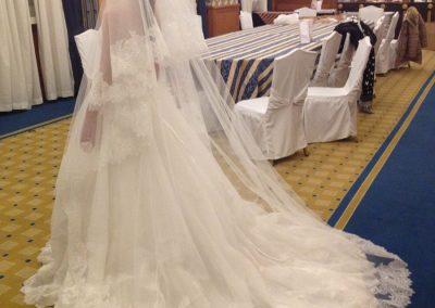 Balkanica Wedding Expo 23-24.01.2016 (11)