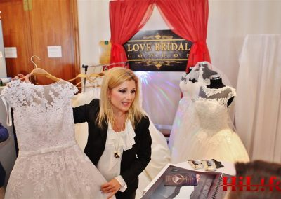 Balkanica Wedding Expo 23-24.01.2016 (13)