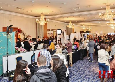 Balkanica Wedding Expo 23-24.01.2016 (14)