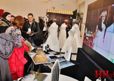 Balkanica Wedding Expo 23-24.01.2016 (2)