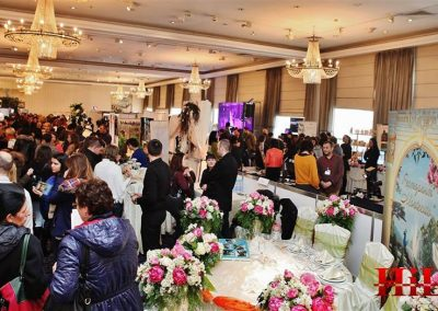 Balkanica Wedding Expo 23-24.01.2016 (3)