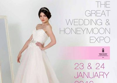 Balkanica Wedding Expo 23-24.01.2016 (4)