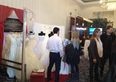 Balkanica Wedding Expo 23-24.01.2016 (6)