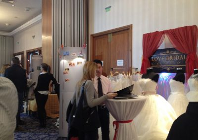 Balkanica Wedding Expo 23-24.01.2016 (7)