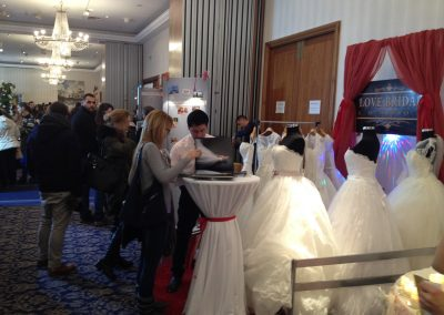 Balkanica Wedding Expo 23-24.01.2016 (8)