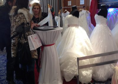 Balkanica Wedding Expo 23-24.01.2016 (9)