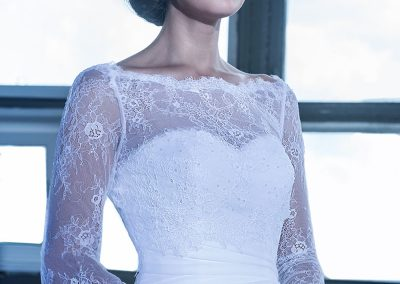 Love Bridal модел (11)