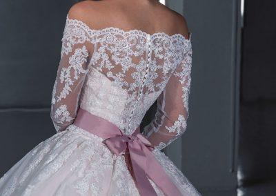 Love Bridal модел (15)