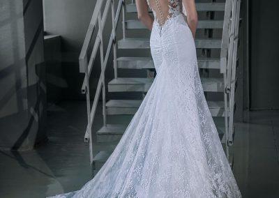 Love Bridal модел (16)