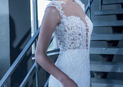 Love Bridal модел (17)