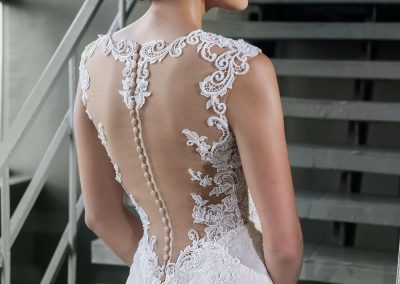 Love Bridal модел (18)