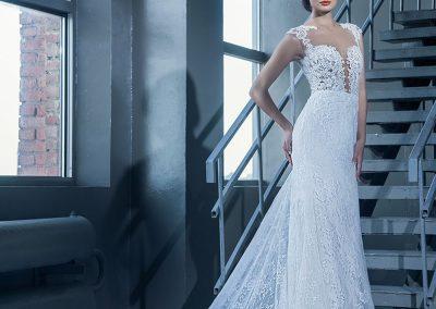 Love Bridal модел (19)