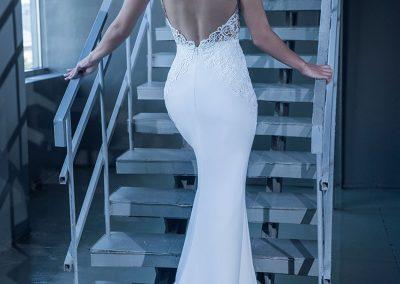 Love Bridal модел (20)