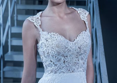 Love Bridal модел (21)