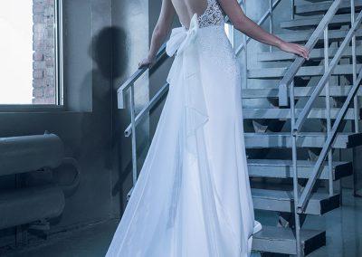 Love Bridal модел (22)