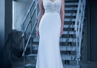 Love Bridal модел (23)