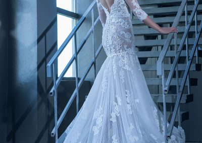Love Bridal модел (24)