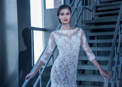 Love Bridal модел (25)