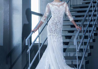 Love Bridal модел (26)
