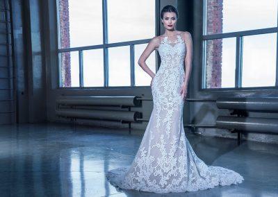 Love Bridal модел (27)