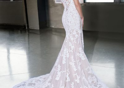 Love Bridal модел (28)