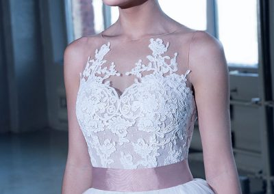 Love Bridal модел (29)