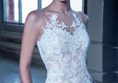 Love Bridal модел (30)