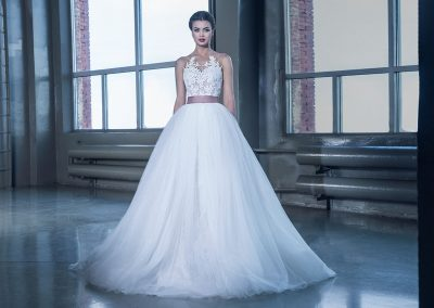 Love Bridal модел (31)