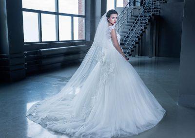 Love Bridal модел (32)