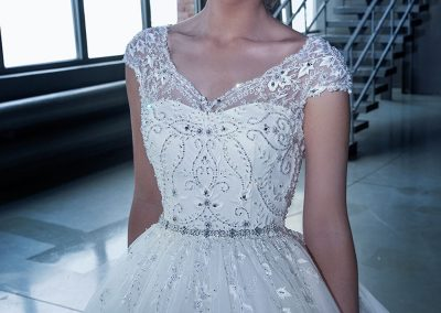 Love Bridal модел (33)