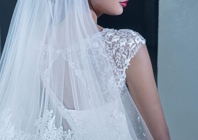 Love Bridal модел (34)