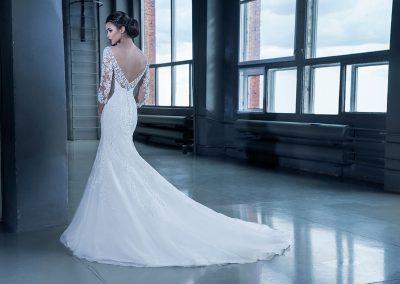 Love Bridal модел (36)