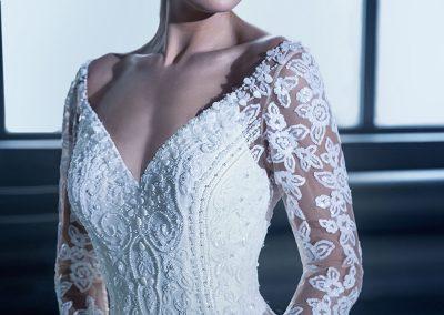 Love Bridal модел (37)