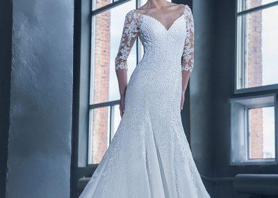 Love Bridal модел (38)