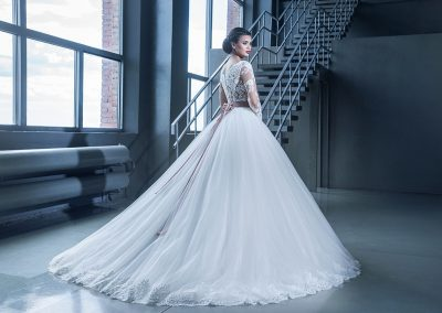 Love Bridal модел (39)