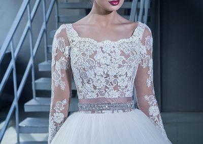 Love Bridal модел (40)