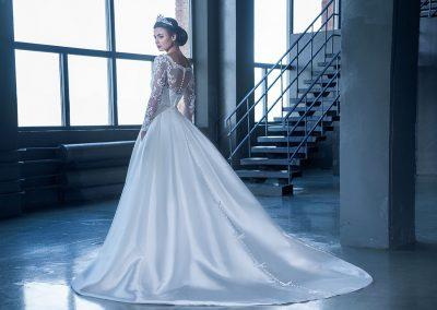 Love Bridal модел (42)