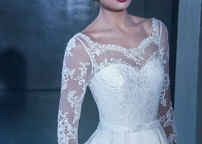 Love Bridal модел (43)