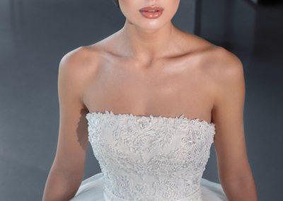 Love Bridal модел (6)