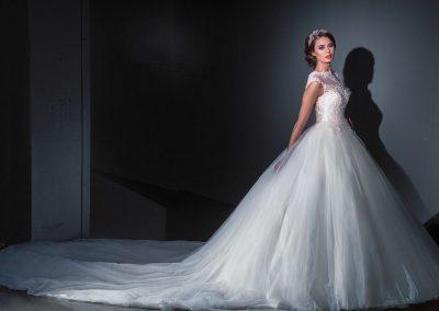Love Bridal модел (8)