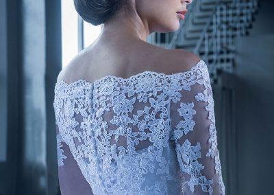 Love Bridal модел (9)