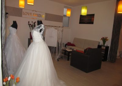 Love Bridal Bulgaria (1)