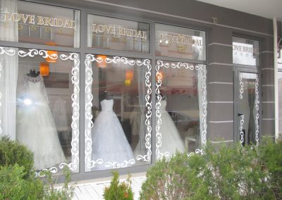 Love Bridal Bulgaria (10)