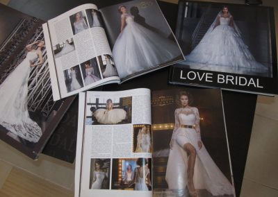 Love Bridal Bulgaria (12)