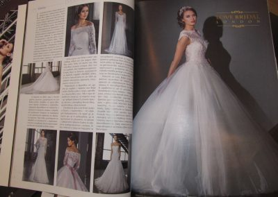 Love Bridal Bulgaria (13)